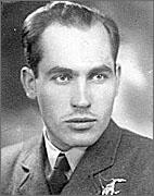 Jerzy Zdzisław Budzyński
