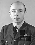 Sobczak Kazimierz Roman